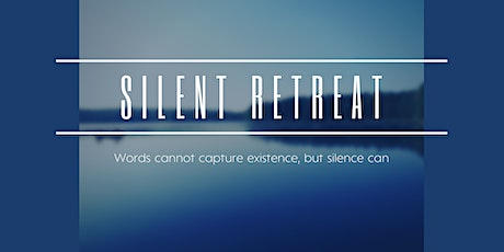 SKY Silent Retreat Info session tickets