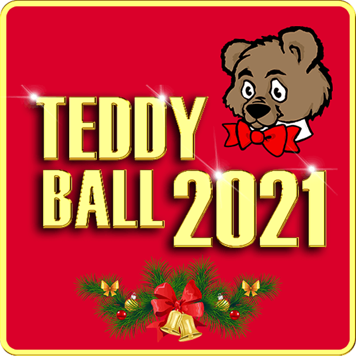 Teddy Ball 2021 image