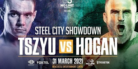 StREAMS@>! (LIVE)-TSZYU V HOGAN FIGHT LIVE ON 2021 tickets