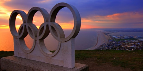 Libraries After Dark: Trivia After Dark - 'The Olympics' tickets