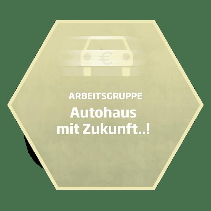 BEM-AG 5 - Autohaus mit Zukunft..!   Juni 2021: Bild