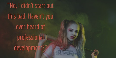 Gilt & Fanfare: A Steampunk Halloween Circus Dream by The Steampunk World's tickets