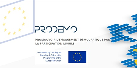 Comment améliorer la participation politique des citoyens mobiles dans l'UE billets