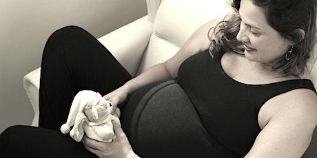 Pregnancy Brunch tickets