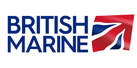 British Marine Digital Networking, hosted by Ben Taylor Tickets