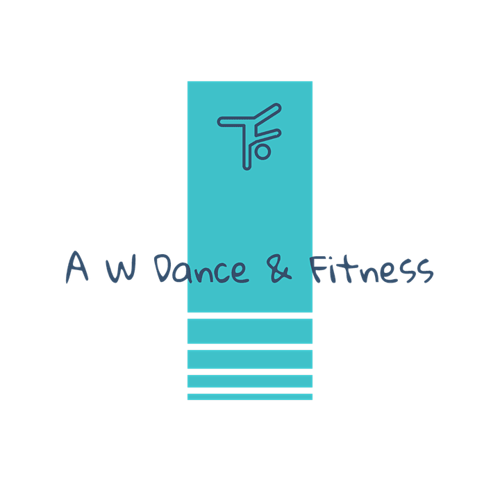 Dance to Fitness Anytime 5 DAY FREE TRIAL image