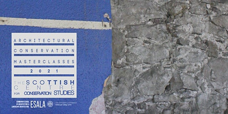 Edinburgh World Heritage – Christina Sinclair tickets