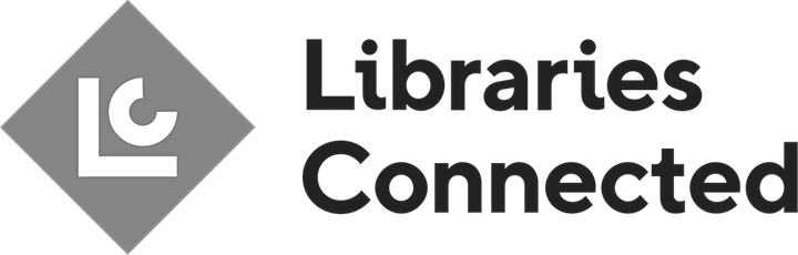 Derbyshire Libraries & Libraries Connected host Maggie O'Farrell image