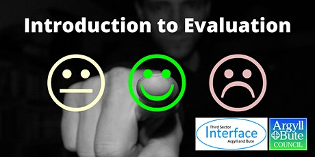 Introduction to Evaluation Training tickets