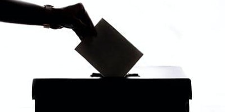 Guildford Local Election Hustings Event tickets