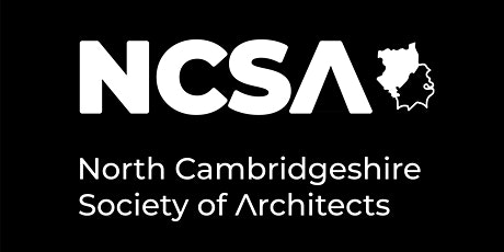 RIBA North Cambridgeshire Society of Architects – Circular Economy tickets