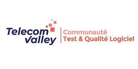 Webinaire communauté Test & Qualité Logiciel - 15 avril 2021 billets