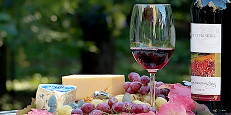 Cheese and wine tasting. tickets