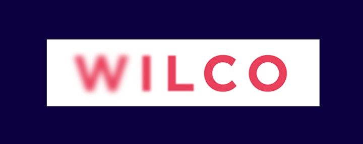 Image pour Mentorat grands groupes & start-up powered by Wilco