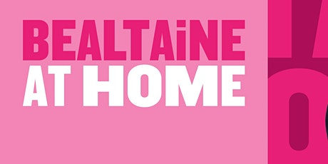 Bealtaine Discussion Series: The Cultures of Ageing tickets