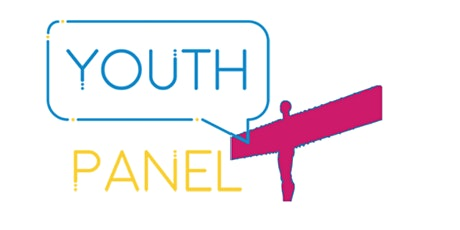 ASC's Northern Youth Panel Launch tickets