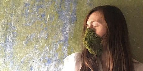 Bealtaine At Home: Of Scent & Song tickets