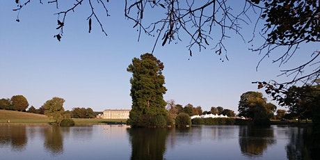 The Petworth Park Antiques & Fine Art Fair tickets
