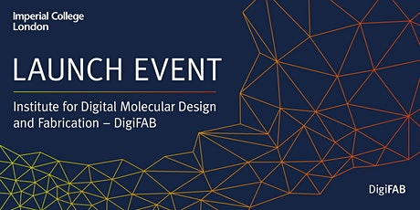 Launch of DigiFAB tickets