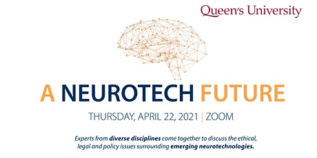 NeuroTech Future Conference tickets