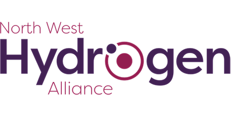 NWHA webinar: Delivering a carbon capture and storage cluster in the North tickets