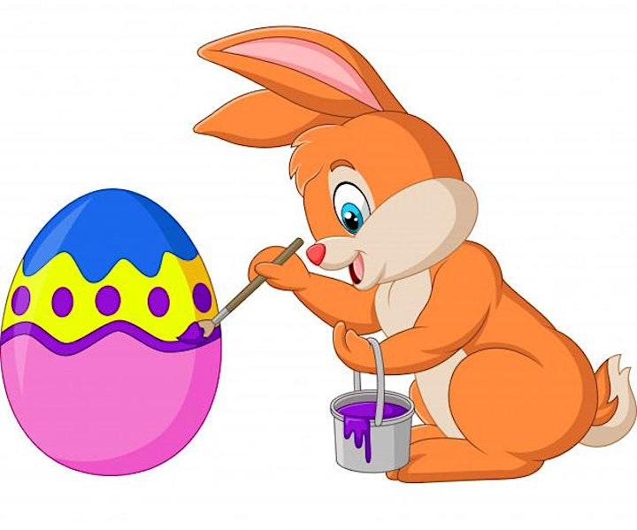 Afbeelding van Avonturentocht : Pasen