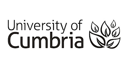 University of Cumbria Social Work Conference tickets