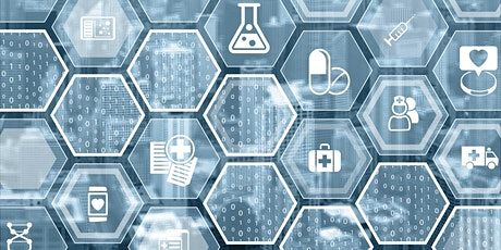 Workshop 1: Building Data Capacity for Patient Centered Outcomes Research tickets