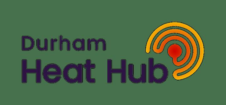 Heat Hub Innovation Sprint - 21st/22nd June image