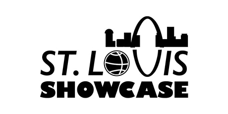 St. Louis Senior Showcase tickets