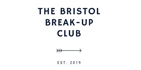 The Bristol Break-Up Club - with special guest Hypnotherapist Sharon Stiles tickets