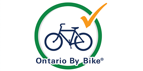 Webinar: Ontario By Bike & Cycle Tourism Development in Huron County tickets