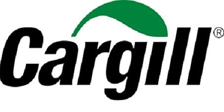 Cargill Summer Student Position Information Session tickets