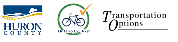 Webinar: Ontario By Bike & Cycle Tourism Development in Huron County image
