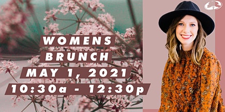 Covenant Community's Women's Brunch tickets