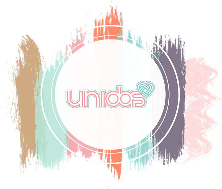 UNIDAS: Conferencia de Mujeres image