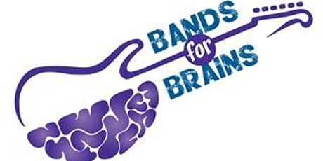 Bands for Brains tickets