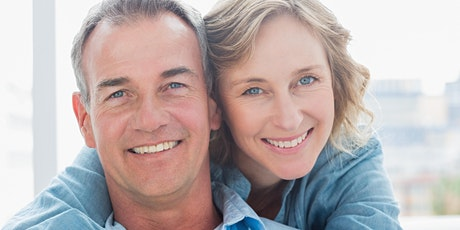 A Functional Approach to Balancing Your Hormones tickets