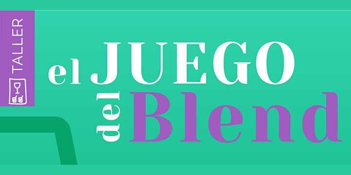 Imagen de Taller de vinos: EL JUEGO DEL BLEND