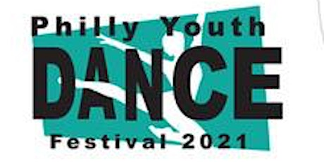 Philadelphia Youth Dance Fest 2021 tickets