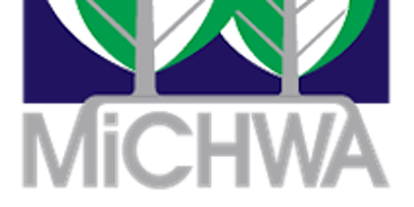 MiCHWA-Hosted Webinar - Oral Health Education tickets