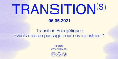 HiFlow - Transition(s) - 06.05.2021 billets
