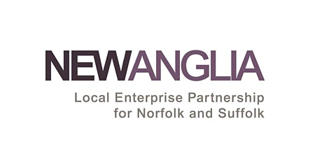 Food Partnerships: an opportunity for Norfolk and Suffolk tickets