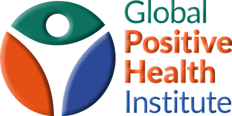 Positive Health for Best Outcomes tickets