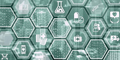 Workshop 3: Building Data Capacity for Patient Centered Outcomes Research tickets