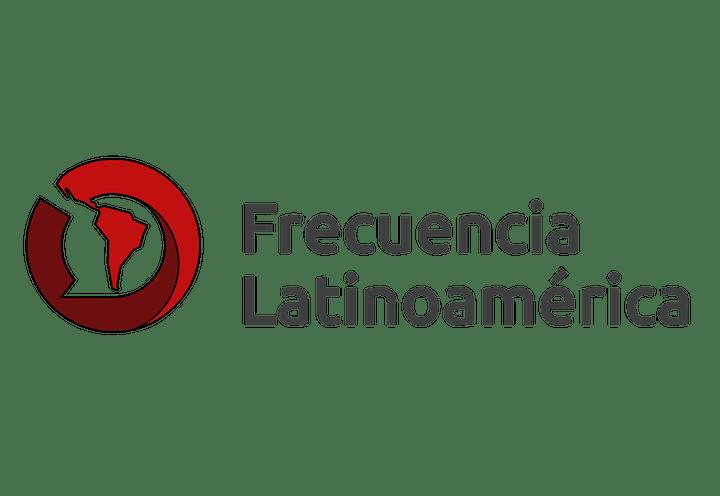 Fintech Summit Latam, Conference & Expo, Miami & Virtual image