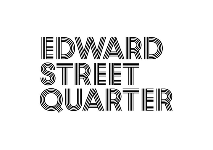 Behind the Scenes: Edward Street Quarter (members only, in person) image