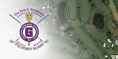 Klassic 2022 - Year 15 of the Annual Kristensen Klassic tickets