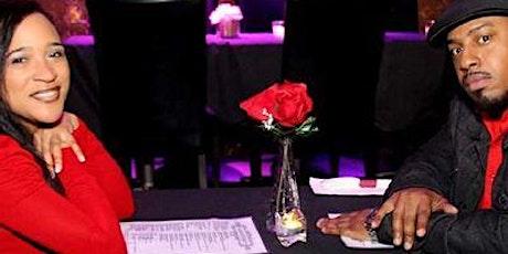 David L. Thornton & Shakira Nicole Labega Wedding Celebration tickets