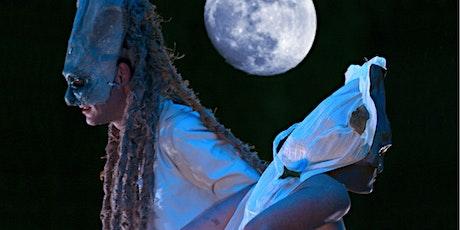 Shakespeare's Midsummer Night's Dream - Outdoor Theatre tickets